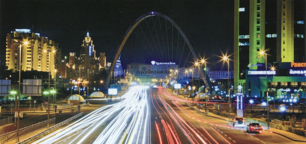 Lights_Night_City_Astana.jpg